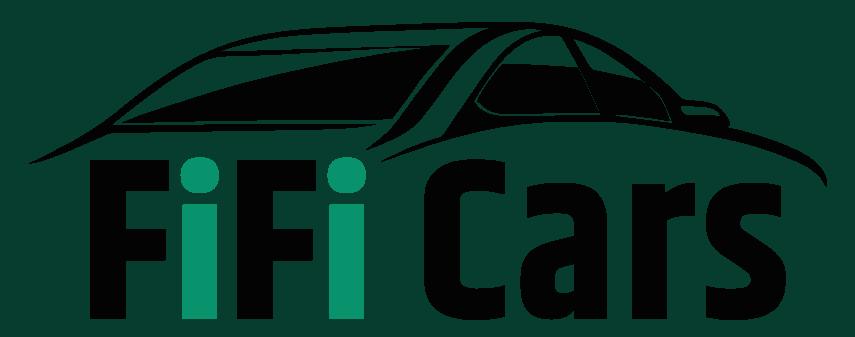 Reda k. Gdańska - Wypożyczalnia samochodów osobowych, dostawczych, przyczep towarowych i lawet.